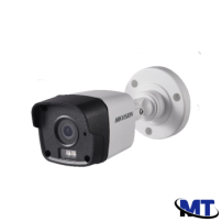 Camera Thân Hikvision 2.0 megapixel  DS-2CE16D7T-IT