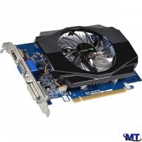 Card màn hình GIGABYTE GeForce GT 730 2GB cũ