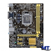 Mainboard Asus H81M-E CŨ