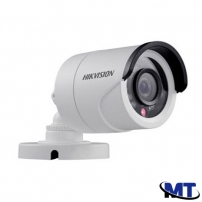 Camera Thân TVI HikVision DS-2CE16D0T-IR 2MP