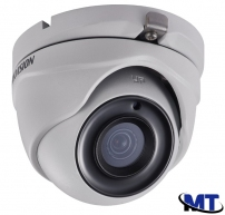 CAMERA HIKVISION 2.0 MB THẾ HỆ THỨ 3 DS-2CE56D7T-ITM